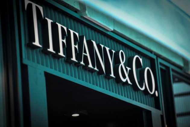 LVMH et Tiffany officialisent leur union pour 16,2 milliards de dollars