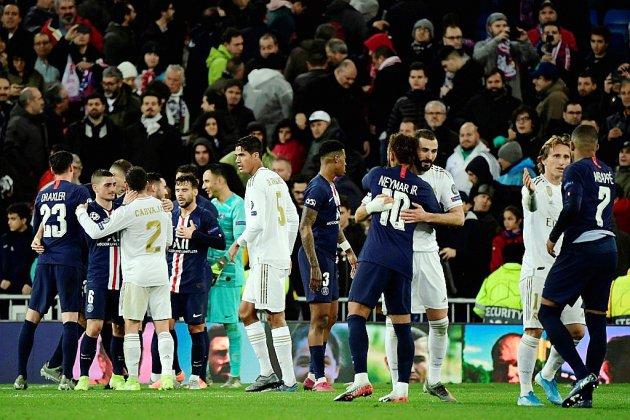 C1: Neymar, jeu, mental... le PSG premier mais encore perfectible
