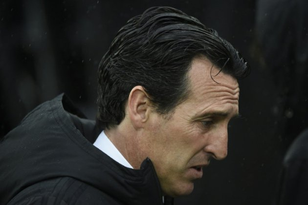C3: Arsenal vise les 16es, Saint-Etienne la survie