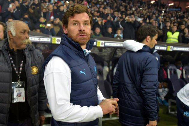 Ligue 1: Marseille sur sa lancée, Monaco-PSG des grands soirs