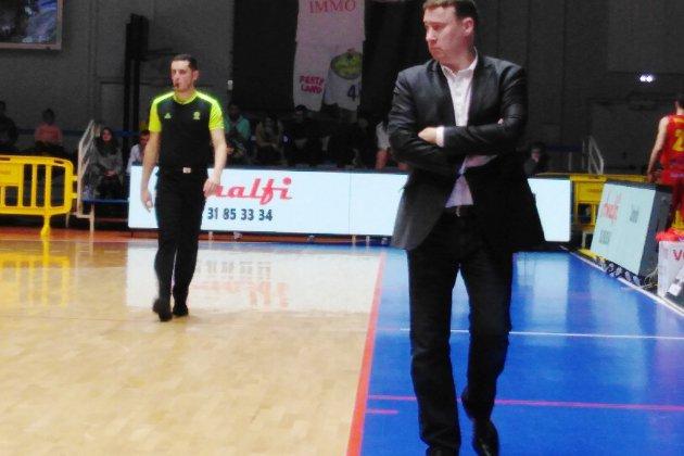 Basket (N1M) : Caen se replace en battantTarbes-Lourdes