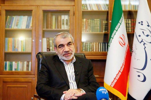 Iran: un responsable laisse entrevoir des législatives plus ouvertes