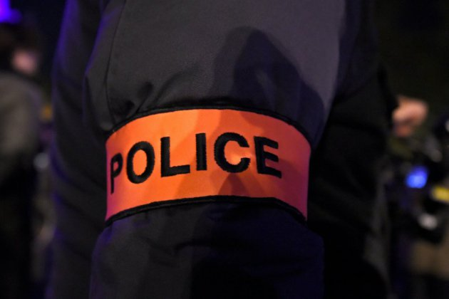 """Retraites: deux syndicats policiers pour des """"actions reconductibles"""" à partir du 5 décembre"""