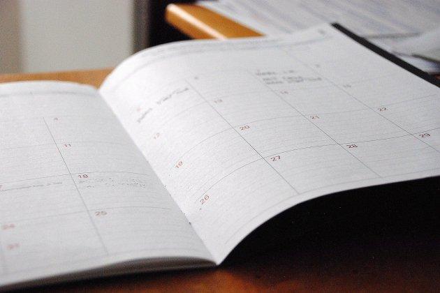 Jours fériés, vacances scolaires…Ce que 2020 réserve