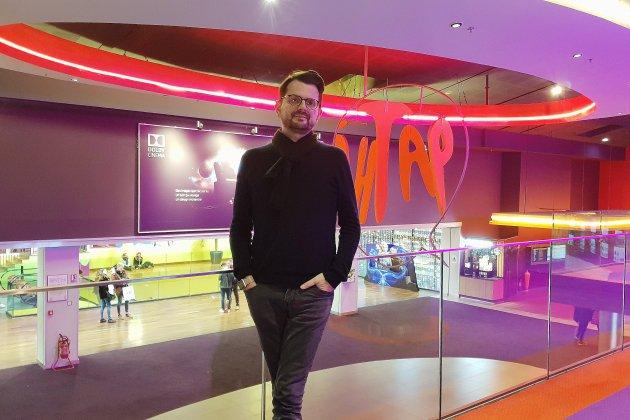 Après une belle année 2019, le cinéma espère un grand cru 2020