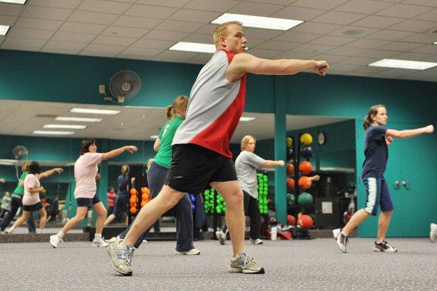 Les critères pour bien choisir sa salle de sport et se remettre en forme