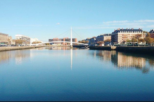 Le Havre développement invitée à s'interroger sur sa raison d'être