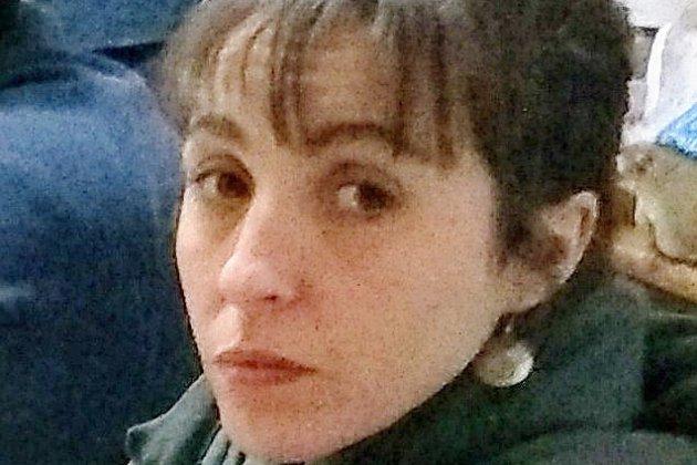 Une femme portée disparue, un appel à témoins lancé