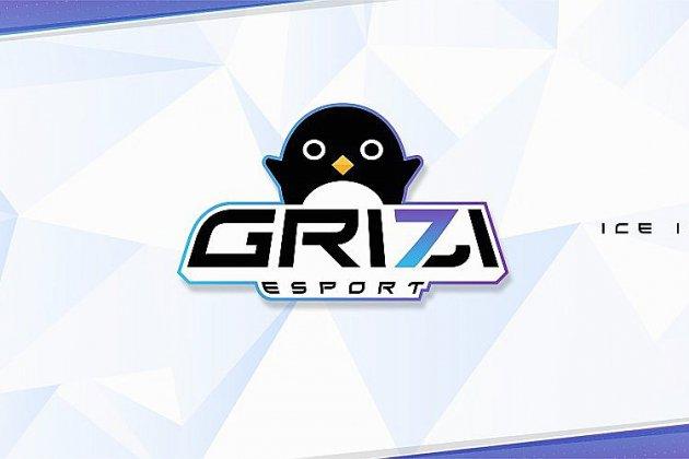 Antoine Griezmann lance son équipe professionnelle d'e-sport