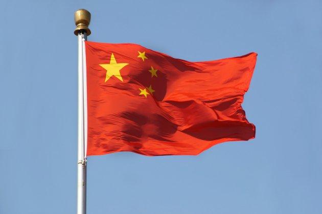 Virus en Chine: les agences de voyages et les clients dans l'attente