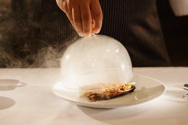 Neuf tables au palmarès du Michelin, un restaurant de Caen perd son étoile