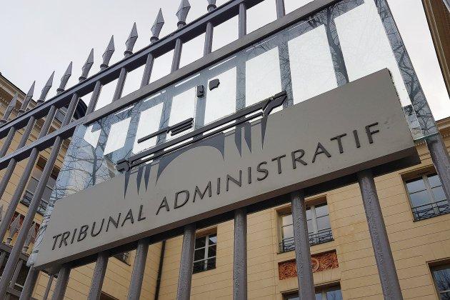 Réouverture partielle de Lubrizol: la justice repousse sa décision