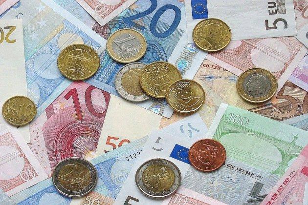 Des agents parisiens des Finances publiques vont s'installer en 2021