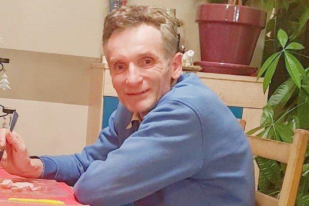Appel à témoins après une disparition inquiétante