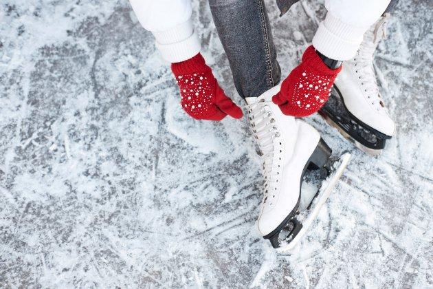 Abus sexuels dans le patinage: le président de la ligue régionale s'exprime