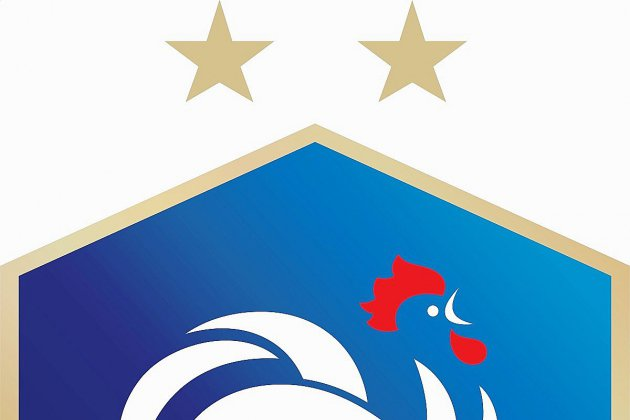 Des fuites sur le nouveau maillot de l'équipe de France ?