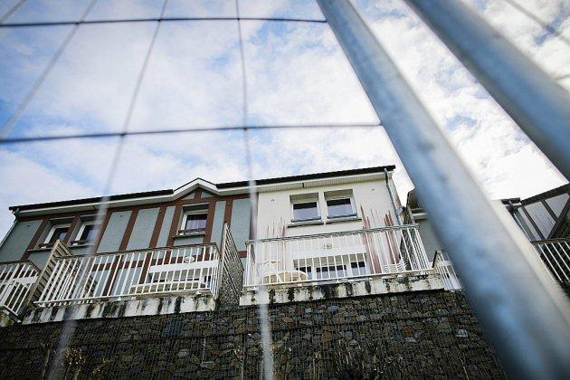 Coronavirus: une trentaine de rapatriés arriveront vendredi en Normandie