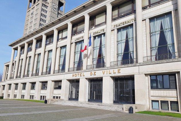 Le Havre. Quel est l'intérêt des Normands pour les municipales ?