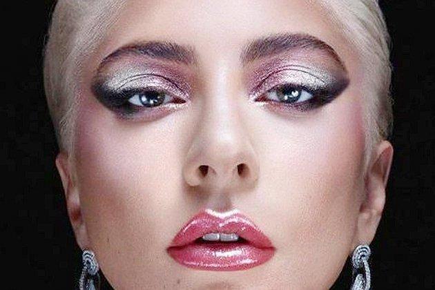 C'est officiel cette fois, Lady Gaga est de retour
