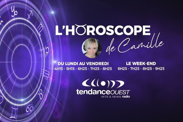 Votre horoscope signe par signe du vendredi 27 mars