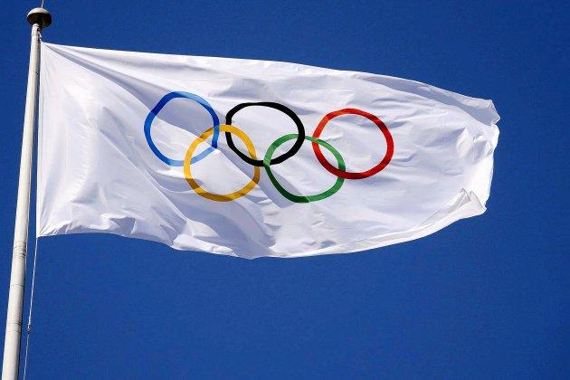 Jeux Olympiques reportés, les réactions des athlètes qualifiés de la région