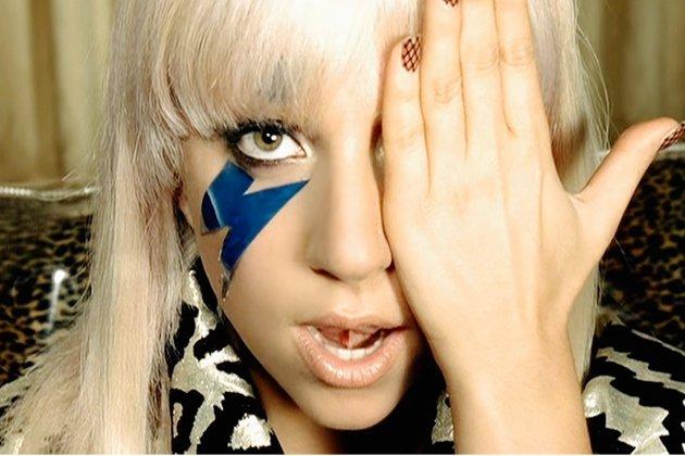COVID-19 : Lady Gaga reporte le lancement de son album Chromatica