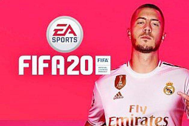 Votre Playstation 4 et Fifa 20 à remporter sur Tendance Ouest