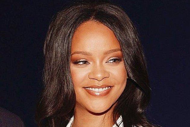 Écoutez le nouveau titre de Rihanna avec PARTYNEXTDOOR