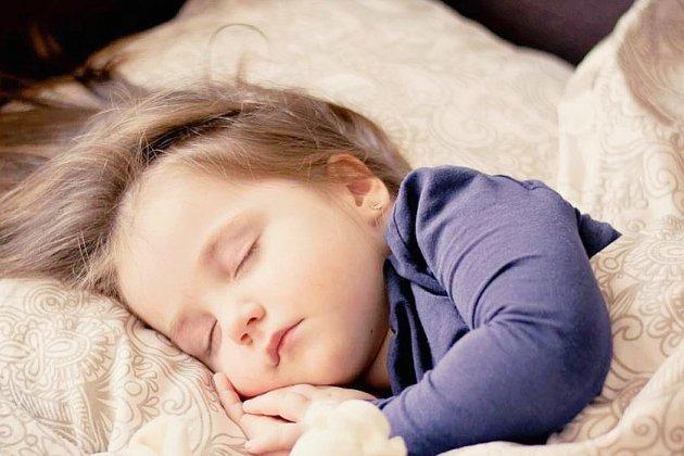 Confinement et sommeil perturbé : un lien entre les deux ?