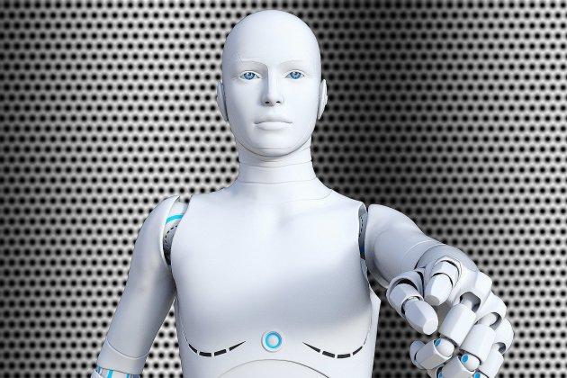 Les robots ont la cote pendant le confinement