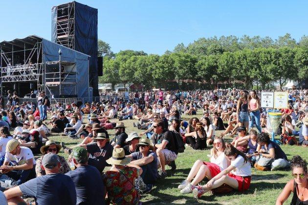 Coronavirus : le Festival d'Avignon est annulé