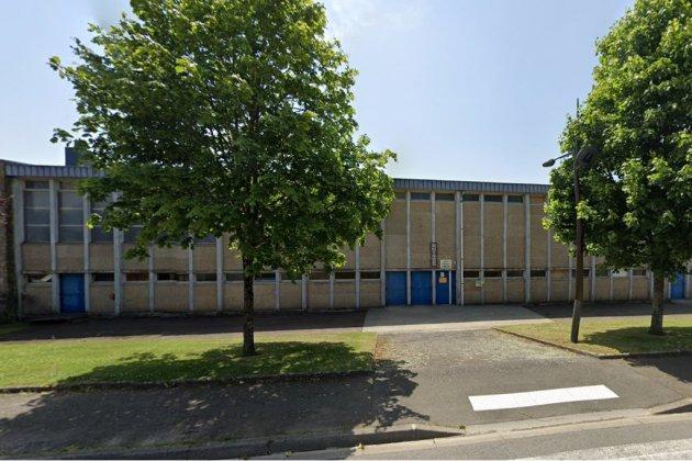 Une nouvelle salle de sport en projet à Domfront-en-Poiraie