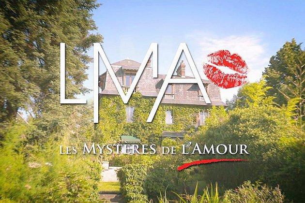 Le tournage des Mystères de l'Amour devrait reprendre le 12 mai