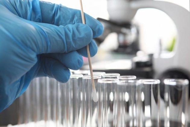 Le CHU ouvre deux sites de dépistage du Covid-19