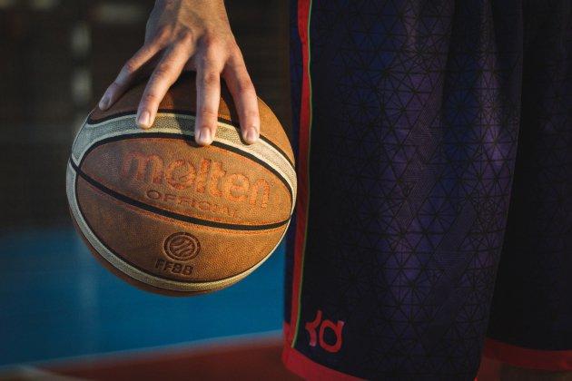 Basket: Le Havre recrute Kévin Mondésir