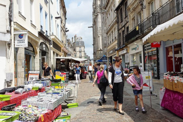 Après-Covid-19: la Ville veut attirer les télétravailleurs parisiens