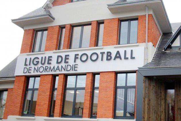 Groupes à 14, démissions, AS Cherbourg: la Ligue de football régionale va trancher
