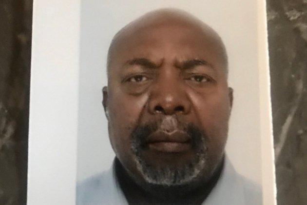 Porté disparu depuis jeudi, un sexagénaire retrouvé mort