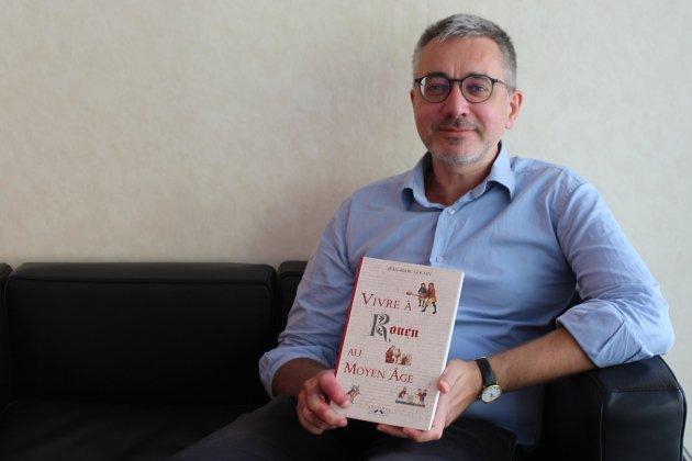 Vivre à Rouen au Moyen-Âge : tout savoir sur la société médiévale