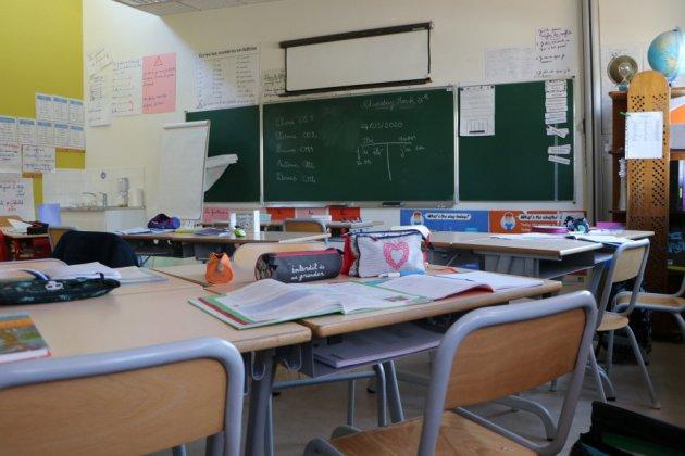 """Décrochage scolaire : des """"Vacances apprenantes"""" pour les jeunes cet été"""