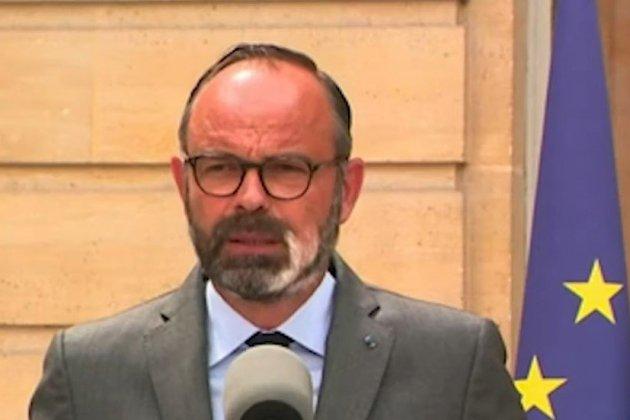 Philippe de retour ou maintenu à Matignon: que préfèrent les Havrais?