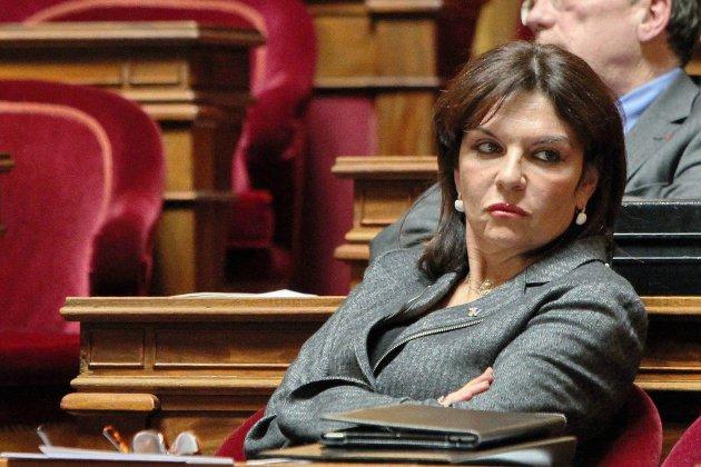 """""""Pour un secrétariat de la lutte contre la fraude aux finances publiques"""""""
