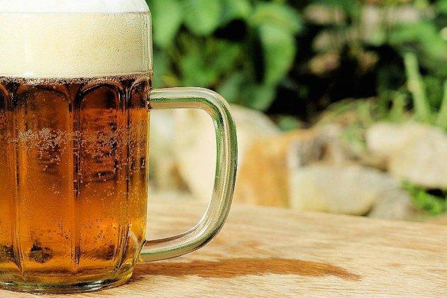 Festivités du 14 juillet : la vente d'alcool interdite
