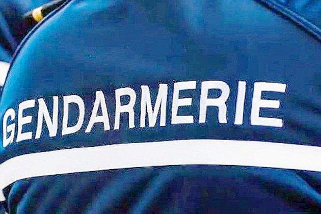 Piéton heurté, la gendarmerie lance un avis de recherche