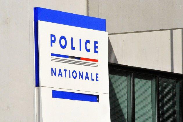 Près de Caen: le mari de la femme tuée placé en détention provisoire