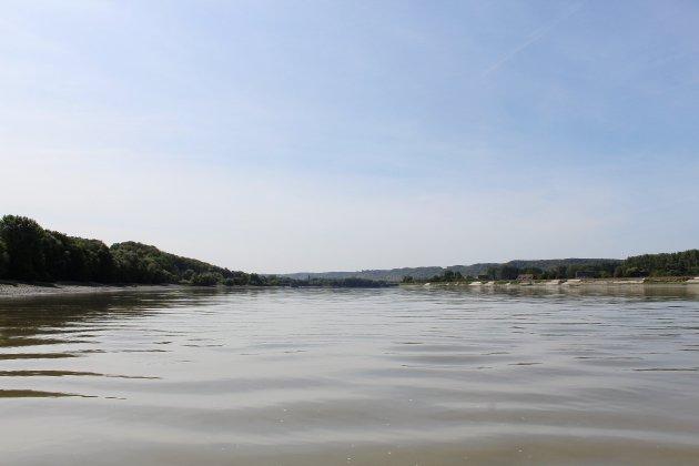 Jean-Paul Lecoq veut l'abandon du canal Seine Nord