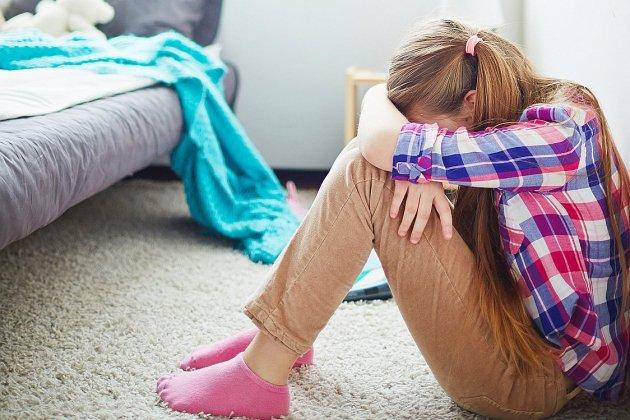 Agression sexuelle sur une fillette: le suspect originaire de l'Orne