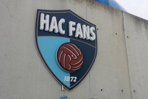Reprise de la Ligue 2: une saison particulière