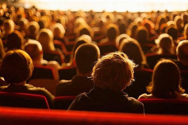 Comment profiter de bons plans dans les cinémas?