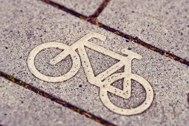 La Roue Libre interpelle les élus sur le futurPlan vélo